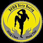 AOMA Dirty Boxing klein