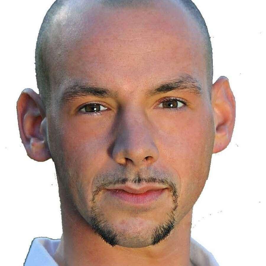 Alex Denner
