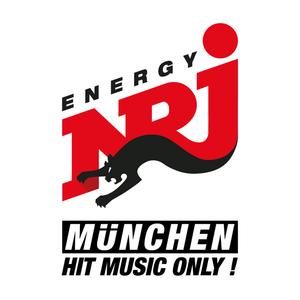 renergy_muenchen